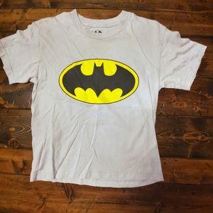 3 for $21 Batman t-shirt,  boys size Medium